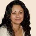 Cole Kepro - Senior Vice President of Operations Leticia Ochoa